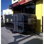 Casa Rodante 4 Personas Acapulco 4 Mts O Km