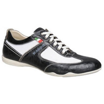 Zapatos Kappa Linea Urbana Promoción 40al45 Local Micreocen