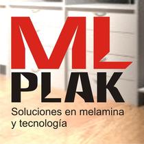Alacenaa Medida, 2 Modulos Espacio. P/microondas- La Plata