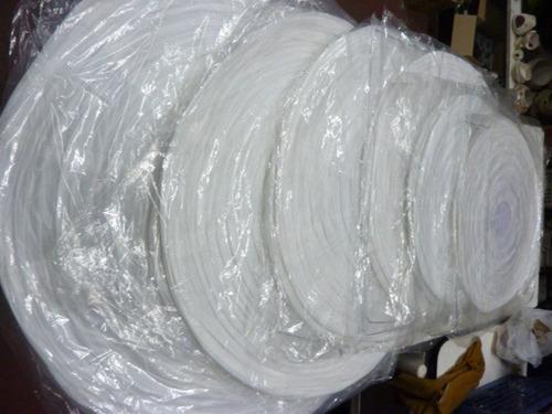 Lampara pantalla globo papel de arroz esfera 30 cm - Lamparas de papel de arroz ...