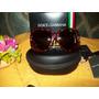 Elegancia Y Sobriedad!!! Anteojos Dolce & Gabbana