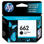 Cartucho Hp 662 Hp662 Original Advantage 2515 2516 3515 3516