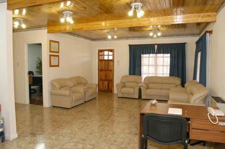 Casas prefabricadas madera casa prefabricadas buenos aires - Casas prefabricadas buenos aires ...