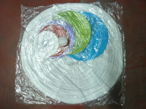 Lampara pantalla globo papel de arroz acanalada esfera 30 - Lamparas de papel de arroz ...