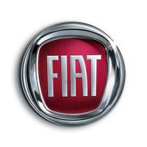 Cambiador De Calor Fiat Marea Bravo Coupe Nuevo Original