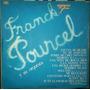 Lp De Franck Pourcel Y Su Orquesta Año 1975