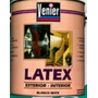 Latex Int- Ext Venier X 20 Lts Mayorista
