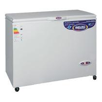Freezer Pozo Dual Inelro Fih 350 1 Tapa - Oferta Temporada