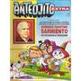 Anteojito 1589 - 22 Agosto1995 -hijitus-antifaz-pi-pio-ella