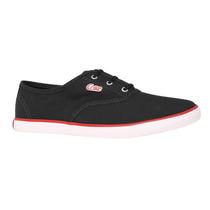 Zapatillas Coca-cola Shoes All Day Sportline
