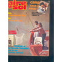 Aire Y Sol Camping Pesca Caza Armas Turismo N° 81 Junio 1979