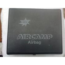 Espectacular Airbag Portatil Adaptable Al Volante