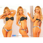 Mallas Bikinis Lody Paul Klee Marcela Koury Ultimas