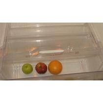 Tapa Cajon Frutas Verduras Heladeras Electrolux Varios Model