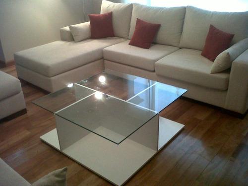 El aviso ha expirado 90084516 precio d argentina - Muebles de vidrio ...
