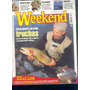 Weekend Camping Pesca Caza Armas Buceo Turismo N° 388 2005