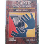 El Arcon El Capote Y Otros Cuentos Por Nikolai V. Gogol