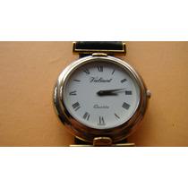 Reloj Valiant Suizo Analogo Fino Unisex - Acu-c27