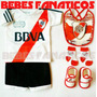 Kit River Bebe Camiseta+nombre+short+babero+media+escarpines