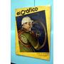 Revista El Gràfico Nº 941 Velez Vs. River Boca Vs.ferro