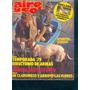 Aire Y Sol Camping Pesca Caza Armas Turismo N° 79 Abril 1979