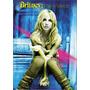 Britney Spears Britney The Videos Dvd Imp.cerrado En Stock