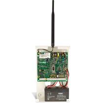 Comunicador Alarma Dsc Gsm3055