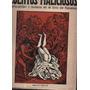 Cuentos Maliciosos - Honore De Balzac - Libros
