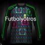 Buzo Goyco Italia 90 Adidas Originals Nuevo Bolsa Etiquetas