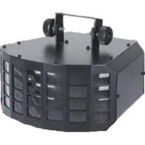 Acme Rage Led-3084 Efecto Audioritmico 3 Canales Dmx