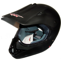 Oferta Casco Cross V Can 606 2014 Atv Enduro En Fas Motos
