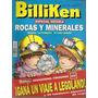 Billiken 4047-1 Agosto 1997-mafalda/ Retraviesos/jacques Cos