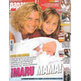 Revista Paparazzi # 437 - 26 Marzo 2010