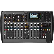 Behringer X32 Mixer Consola Digital 32 Canales Motorizado