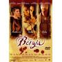 Dvd Los Borgia Con Paz Vega Y Angela Molina $49,90