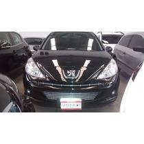 Peugeot 207 Allure 2012 1.4 (75cv)