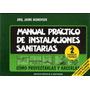 Manual Practico De Instalaciones Sanitarias Tomo 2 Nisnovich