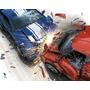Accidentes De Tránsito Abogado Especialista En Accidentes