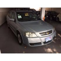*ital-auto* Chevrolet Astra Gl 5ptas 08 - $ 100.000 + Cuotas