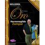 Hermenegildo Zampar - Libro De Oro (dig)