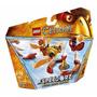 Lego 70155 Chima Inferno - Jugueteria Aplausos