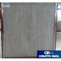 Cerámica Cañuelas Imola Gris 50x50 2da. Calidad