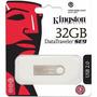 Pen Drive Kingston 32gb Dtse9h-32gb Original