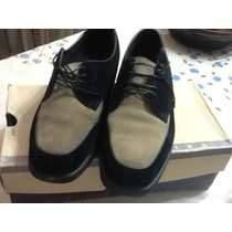 Zapatos Hush Puppies N 40