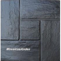 Mosaicos/pisos Rusticos - Todos Los Modelos Del Mercado