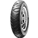 Cubierta Pirelli Sl26 100 90 10 Xpromotos