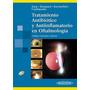 Tratamiento Antibiótico Antiinflamatorio Oftalmología Garg
