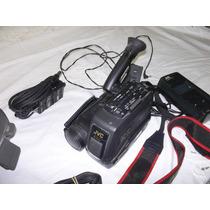 Filmadora Para Reparar