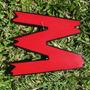 Letras Tipografia Angry Birds - Nombres Frases En Fibrofacil