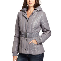 Campera Guess Importada Small Liquidacion Sale